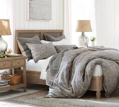 Pottery Barn Alessandra Duvet Bed Sets Pottery Barn Bedding Duvet Covers U0026 Quilts