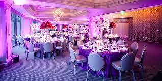 Wedding Venues Orange County Center Club Orange County Weddings Get Prices For Wedding Venues