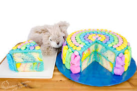 Decorate Easter Cakes Cupcakes by Easter Cakes Cake Style