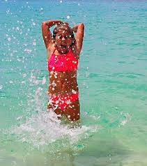 Texas travellers beach resort images Best 25 island beach resort ideas dream vacations jpg