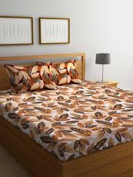 online bed shopping buy bed sheets online at best prices mafatlal online