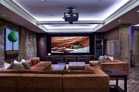 fau livingroom living room theaters fau home design ideas adidascc sonic us