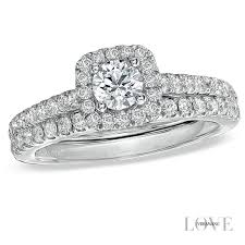 bridal ring sets uk bridal sets diamond rings ernest jones