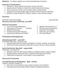 Automotive Mechanic Resume Sample by Student Entry Level Mechanic Resume Template Resume Auto