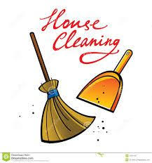 house cleaning images cleaning business clip art free printable house cleaning flyers