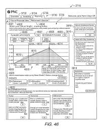 patent us8417614 investor personality tool google patenten