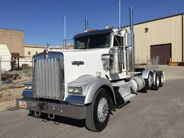 kenworth w900 heavy spec for sale w900 day cab dogface heavy equipment sales