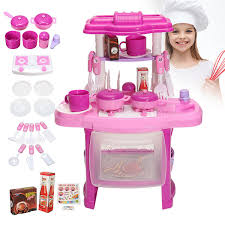 compare prices on miniature cooking online shopping buy low price
