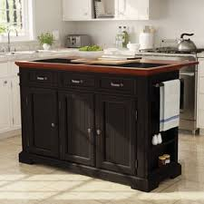 large kitchen island large kitchen island wayfair