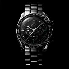 watches chronograph chronograph watches apparel reviews