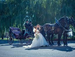 salles mariage mn salles réception mariage montréal