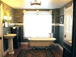 decor bathroom ideas vintage bathroom decor etsy epicfy co