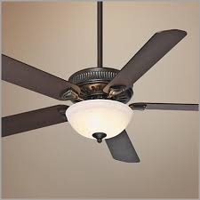 hunter groveland ceiling fan hunter 60 ceiling fans buy 60 casablanca ainsworth chagne glass