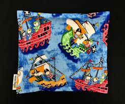 kids corn bags heat pack corn heating pad microwave corn