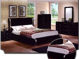 Bedroom Furniture Sets King Size by Bedroom Sets Stunning Bedroom Suits Bedroom Furniture Sets