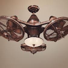unique fan unique ceiling fans models u2014 derektime design unique ceiling