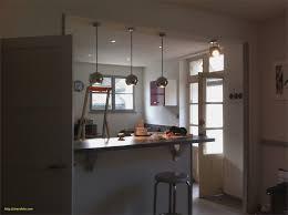 suspensions cuisine nouveau eclairage d une cuisine avec suspensions