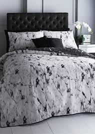 bedding sets u0026 duvet covers single double u0026 king u2013 matalan