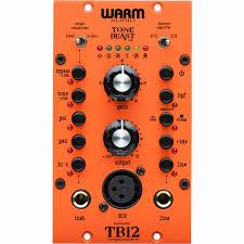Warm Warm Audio B U0026h Photo Video