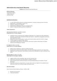 career builder resume hitecauto us