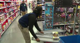 walmart dyson black friday day in the life walmart worker on black friday