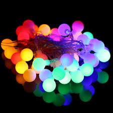 halloween lights online get cheap battery operated halloween lights aliexpress com