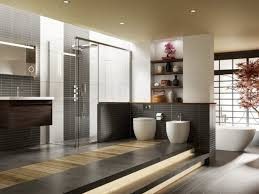 Ideas For Bathroom Design Bathroom Bathroom Redesign Ideas Bathroom Design Ideas 2016