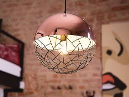 Wohnzimmerlampe Deckenleuchte Wohnzimmer Lampe Kupfer Seldeon Com U003d Elegantes Und Modernes