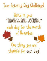 thanksgiving activity day ideas happy thanksgiving
