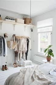 kleines schlafzimmer gestalten die besten 25 kleine schlafzimmer ideen auf winziges
