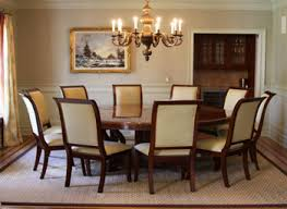 Craigslist Dining Room Furniture Dining Room Table Buffet Craigslist Asheville Nc Youtube