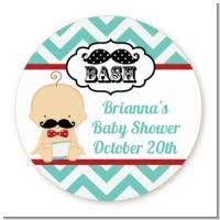 mustache baby shower theme mustache baby shower theme