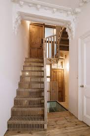 Stairs In House by 93 Best Stairs Images On Pinterest Stairs Architecture And