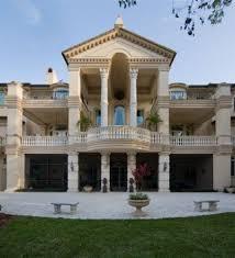 Italian Villa House Plans Designs Home Design And Style Italian - Italian home design