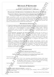 Usa Jobs Federal Resume by Federal Resume Format Resume For Your Job Application