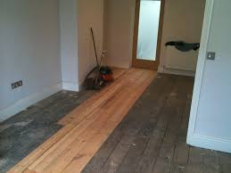 Laminate Flooring Repair Floor Repair Gallery Capital Flooring