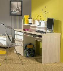 Modern Computer Desks Desk Desk Pictures 127 Splendid Retro Modern Contemporary Wood