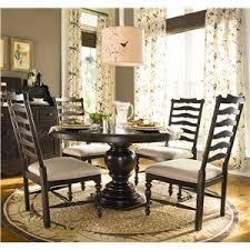 paula deen kitchen furniture paula deen by universal wolf and gardiner wolf furniture