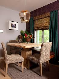 small drop leaf kitchen table cream tile floor wall floating ideas