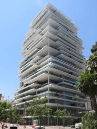 file modern buildings in beirut 2016 3 jpg wikimedia commons
