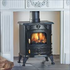 Soapstone Wood Stove Inserts Living Room Awesome Wood Pellet Inserts Small Home Wood Stove