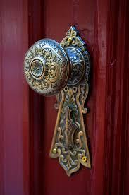 135 best door knockers images on pinterest door handles door
