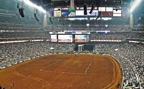 monster truck show edmonton houston livestock show and rodeo march rodeo tickets 3 8 2018 at