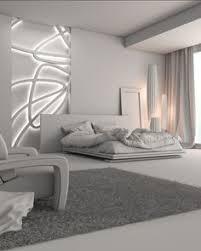 ultra modern bedroom design with sea view my 20 best bedroom