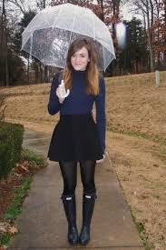 hunter boots black friday navy rain boots hunter boots black wal mart tights her