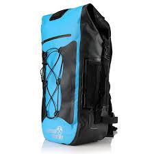 amazon com outdoor foundry 100 waterproof backpack dry bag