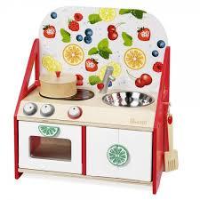 howa küche howa kinderküche kleiner koch 4819 howa spielwaren