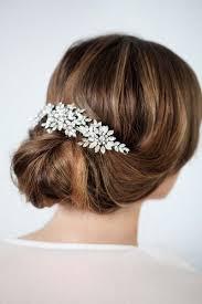 bridal hair accessories australia 199 best chic bridal hair accessories images on