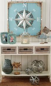 rede de pesca cortinas decoração de parede teto branco shell