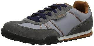 timberland greeley ftp ek low f l men multisport outdoor shoes